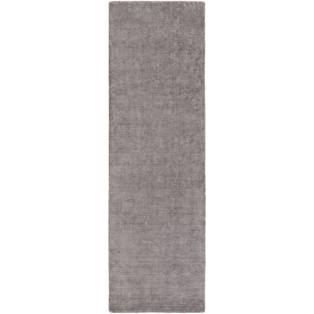"Surya Rugs Linen 2'6"" x 8' - Item Number: LIN1001-268"