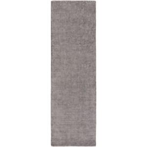 """Surya Rugs Linen 2'6"""" x 8'"""
