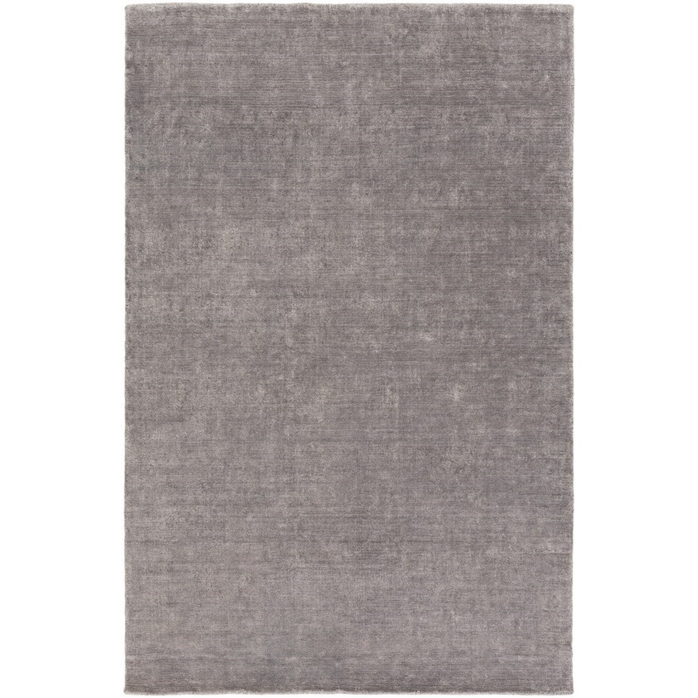 Surya Linen 4' x 6' - Item Number: LIN1001-46