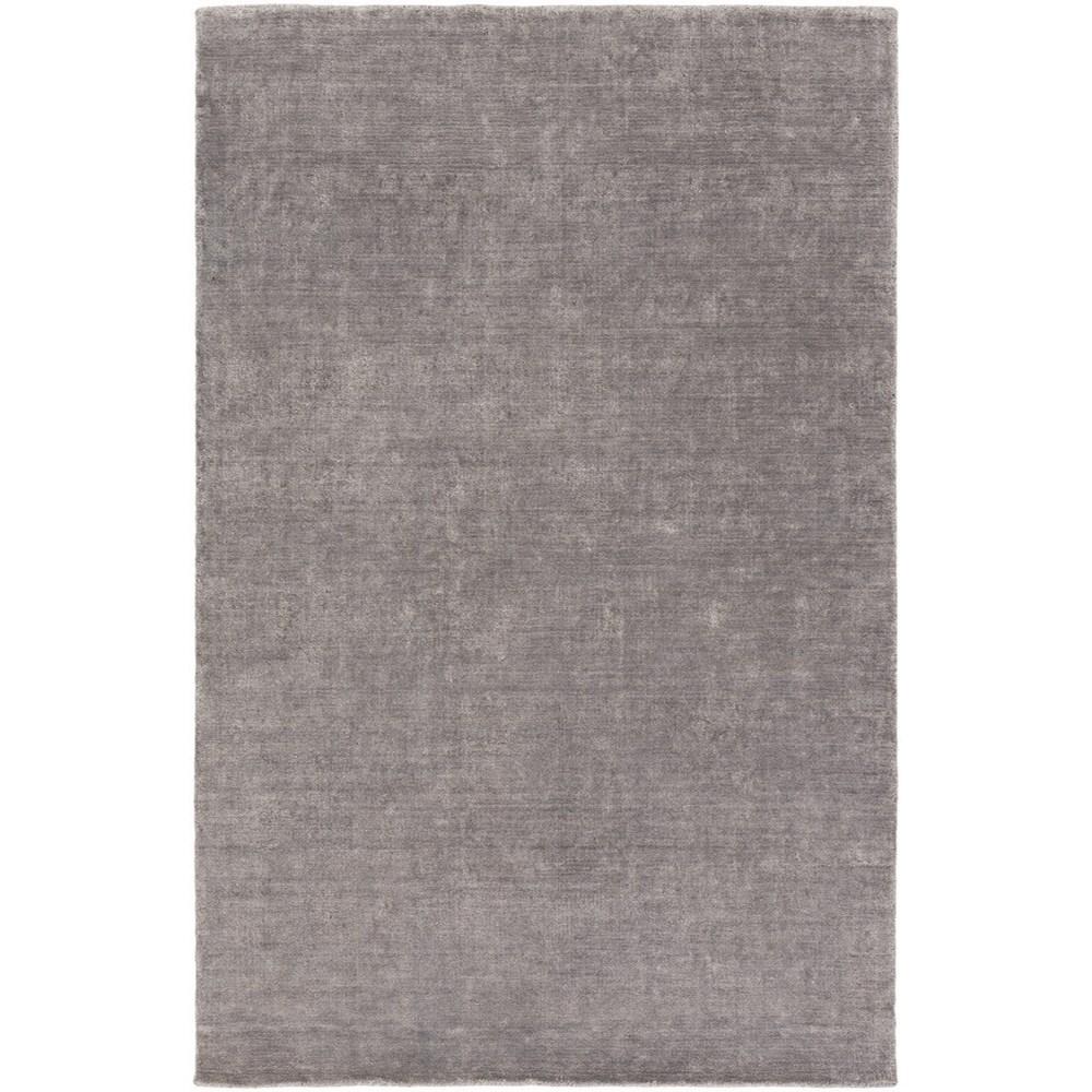 "Surya Rugs Linen 5' x 7'6"" - Item Number: LIN1001-576"