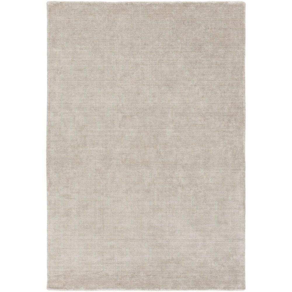 Surya Rugs Linen 2' x 3' - Item Number: LIN1002-23