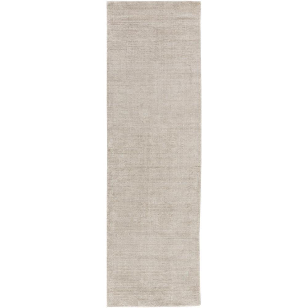 "Surya Linen 2'6"" x 8' - Item Number: LIN1002-268"