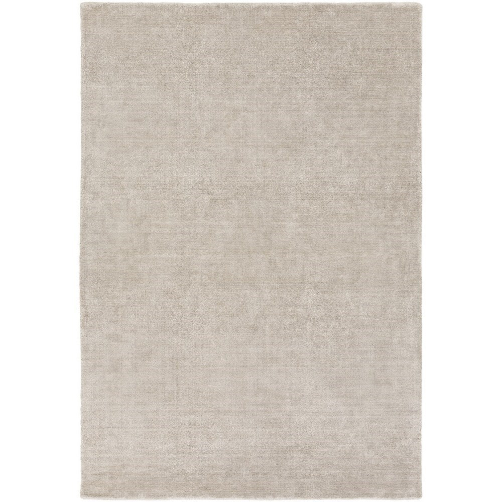 "Surya Rugs Linen 5' x 7'6"" - Item Number: LIN1002-576"