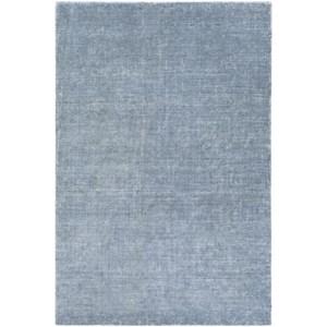 Surya Rugs Linen 4' x 6'