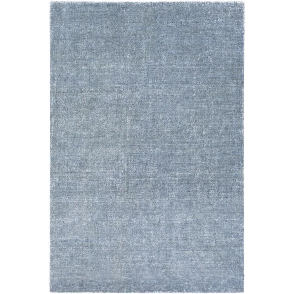 Surya Rugs Linen 9' x 13' - Item Number: LIN1003-913