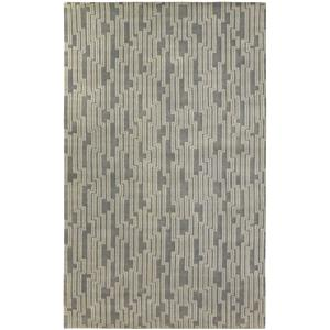 Surya Rugs Luminous 9' x 13'