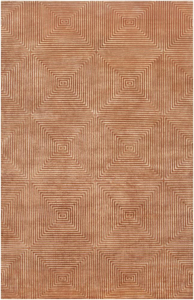 Surya Rugs Luminous 8' x 11' - Item Number: LMN3004-811