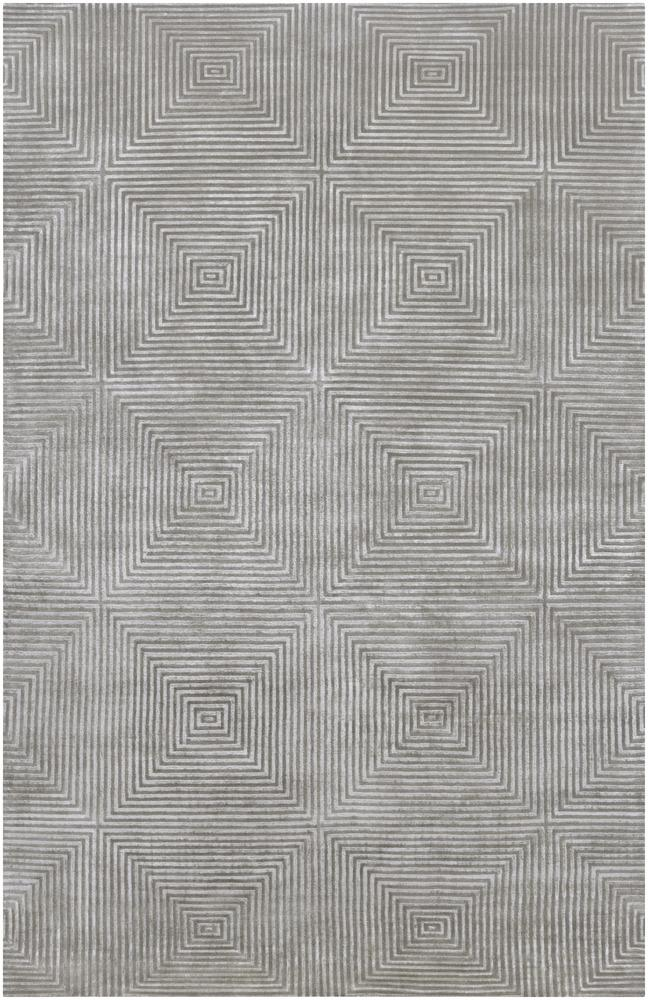 Surya Rugs Luminous 8' x 11' - Item Number: LMN3005-811