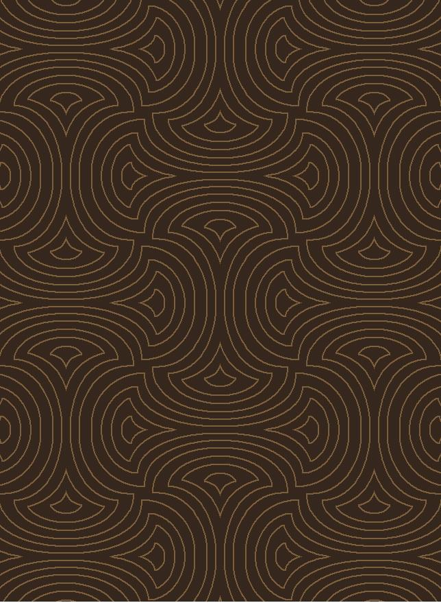 Surya Luminous 2' x 3' - Item Number: LMN3011-23