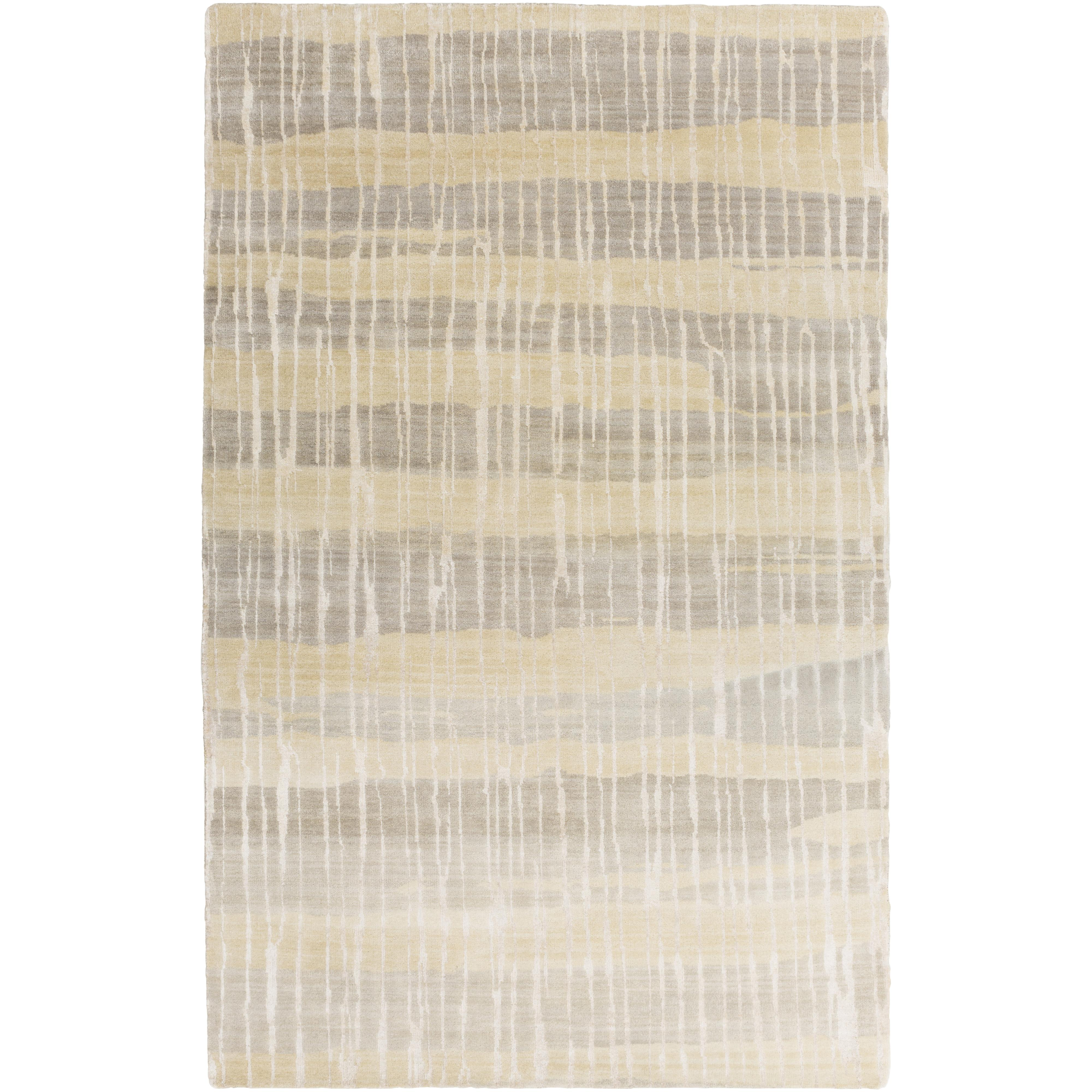 Surya Rugs Luminous 5' x 8' - Item Number: LMN3019-58