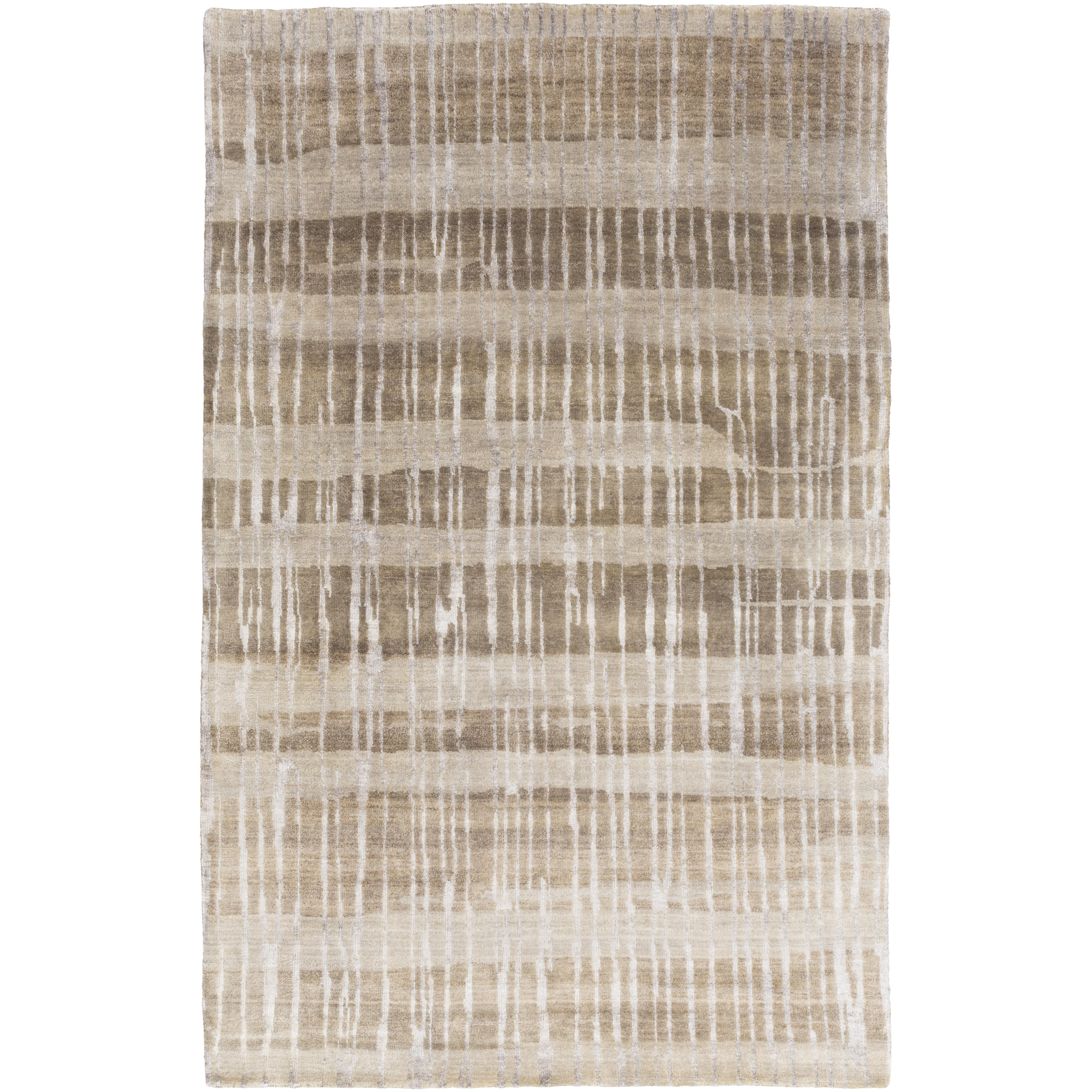 Surya Rugs Luminous 2' x 3' - Item Number: LMN3021-23