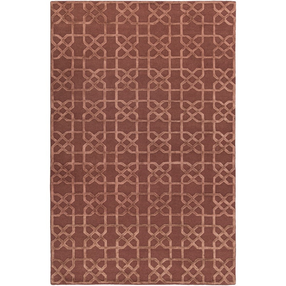 Surya Lydia 2' x 3' - Item Number: LYD6003-23