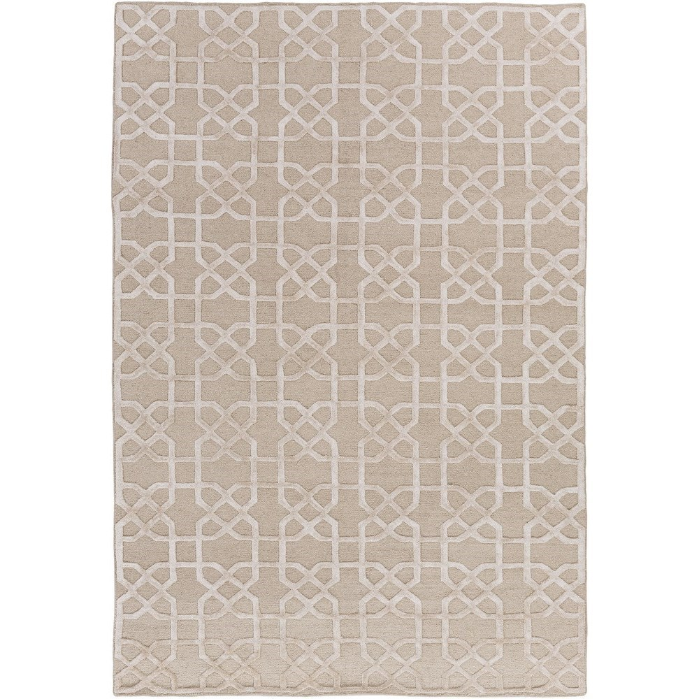 Surya Lydia 8' x 10' - Item Number: LYD6004-810