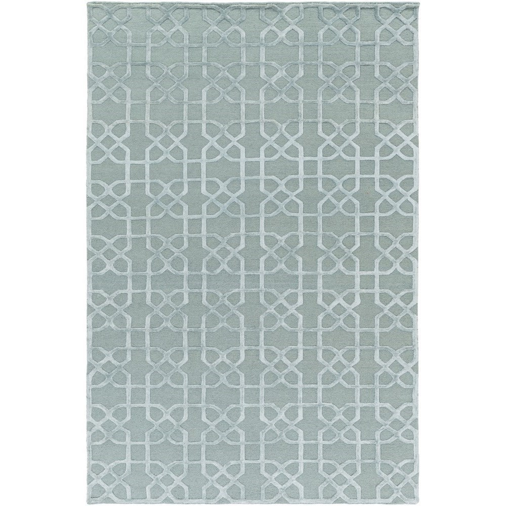 Surya Lydia 4' x 6' - Item Number: LYD6005-46