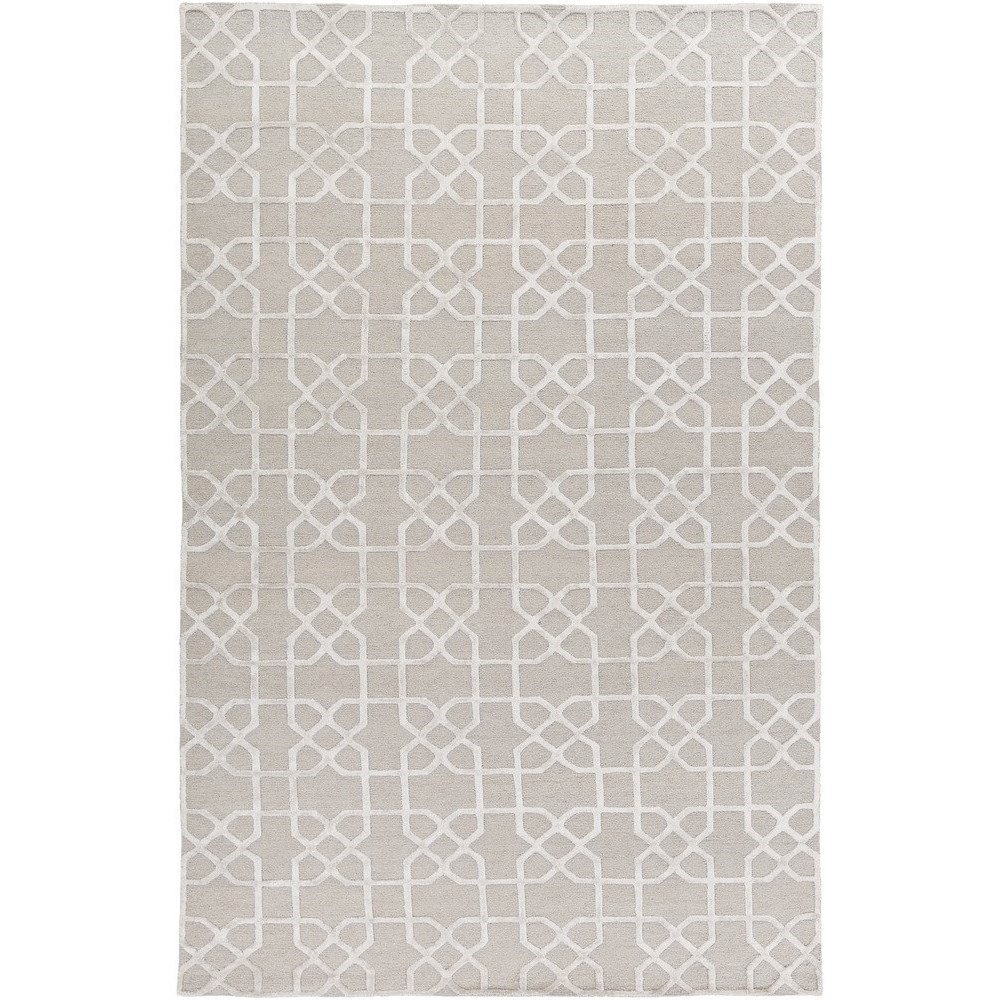 Surya Rugs Lydia 4' x 6' - Item Number: LYD6006-46