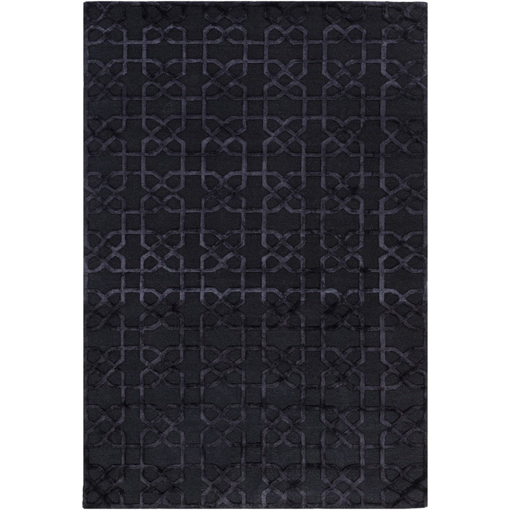 Surya Rugs Lydia 4' x 6' - Item Number: LYD6007-46