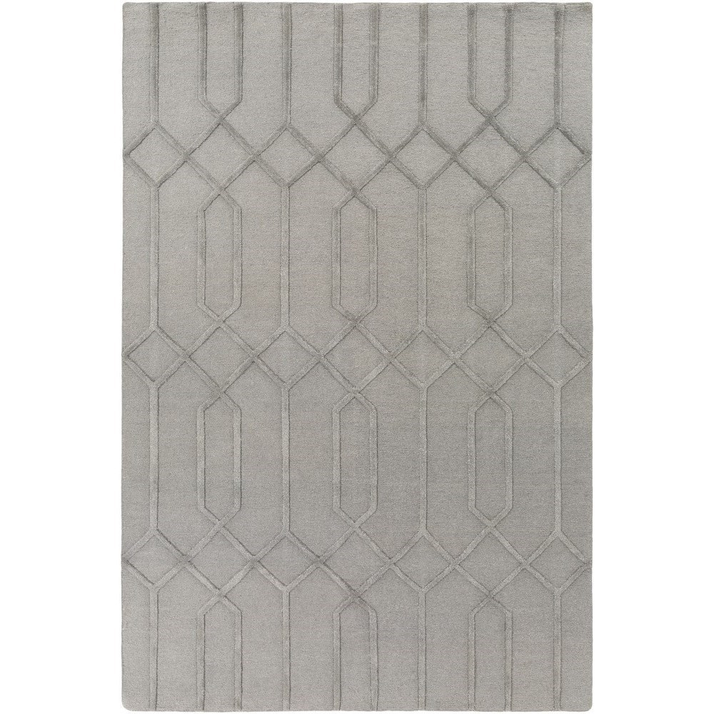 Surya Rugs Lydia 4' x 6' - Item Number: LYD6008-46