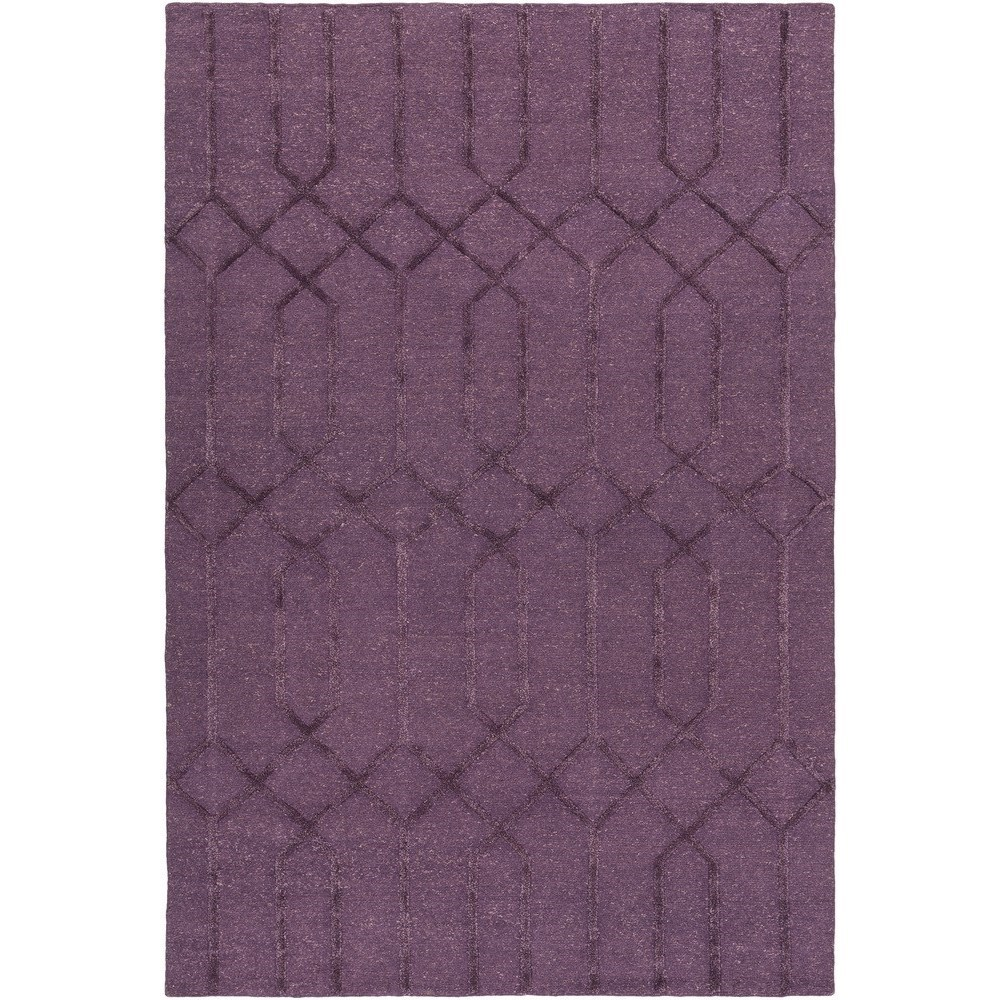 Surya Rugs Lydia 9' x 13' - Item Number: LYD6009-913