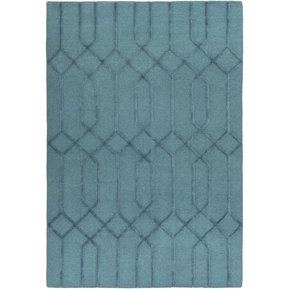 Surya Rugs Lydia 8' x 10' - Item Number: LYD6010-810