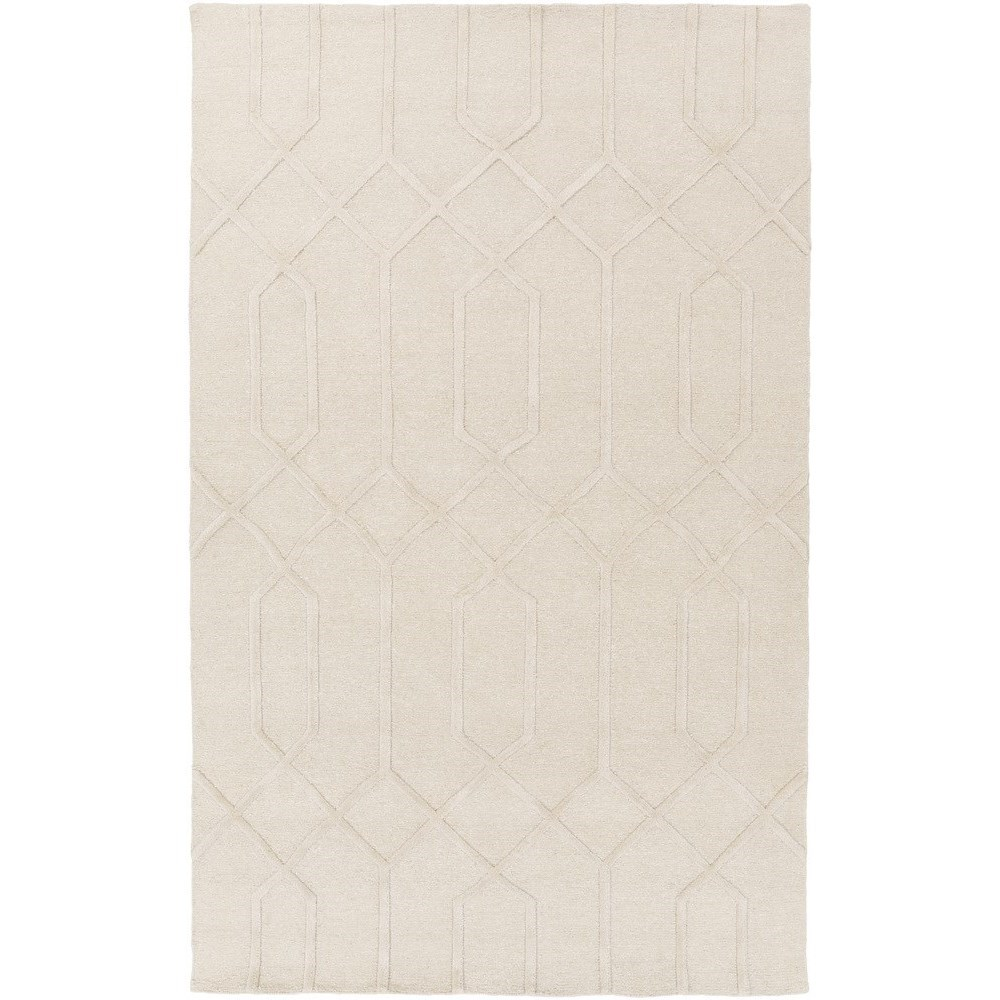 Surya Rugs Lydia 6' x 9' - Item Number: LYD6016-69