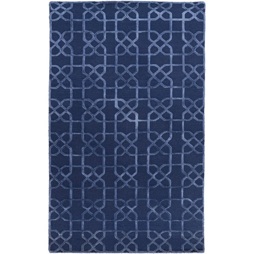 Surya Lydia 2' x 3' - Item Number: LYD6017-23