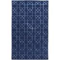 Surya Rugs Lydia 4' x 6' - Item Number: LYD6017-46