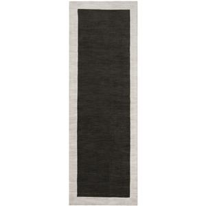 "Surya Rugs Madison Square 2'6"" x 8'"