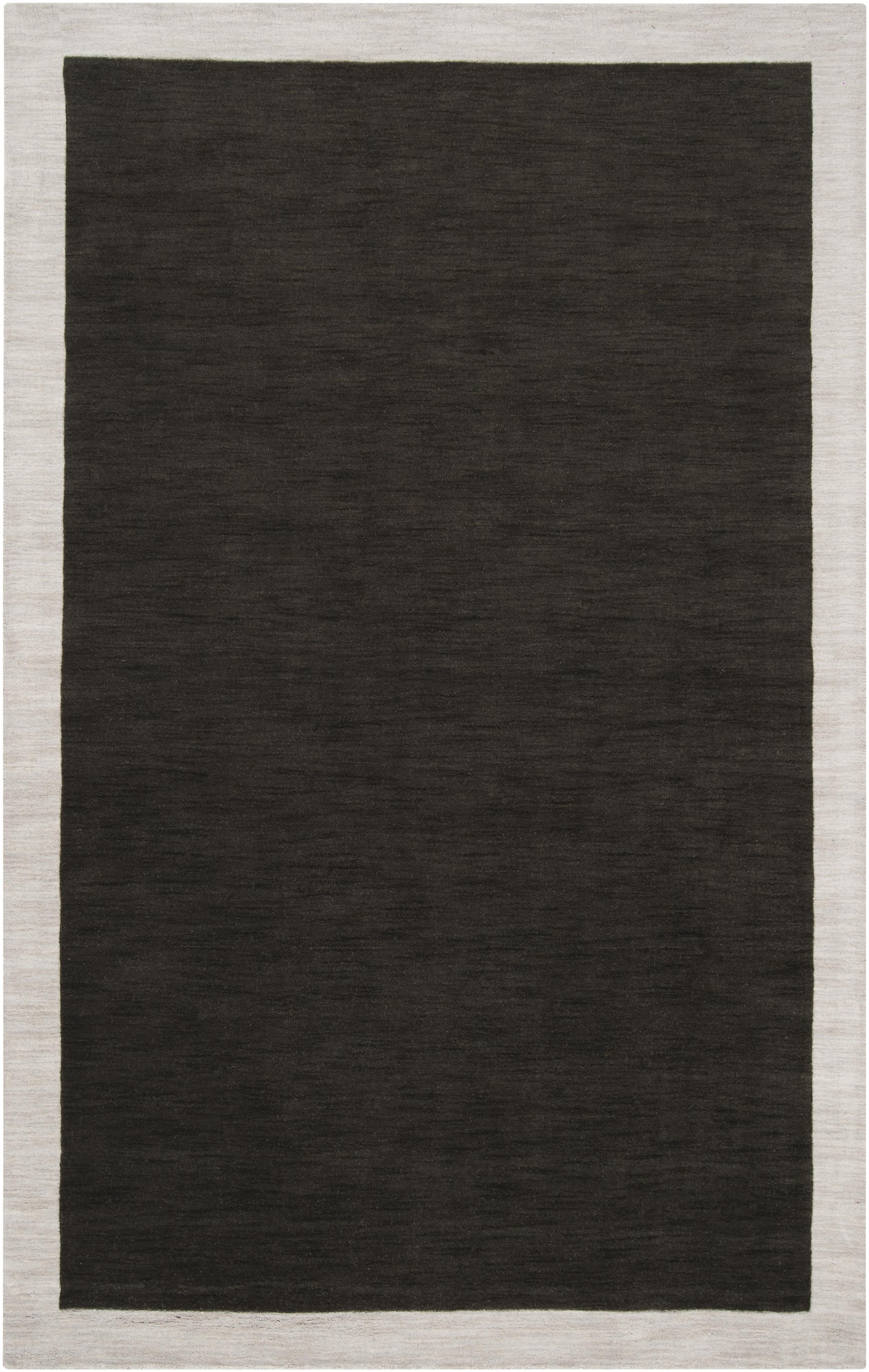 "Surya Rugs Madison Square 3'3"" x 5'3"" - Item Number: MDS1004-3353"