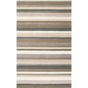 "Surya Rugs Madison Square 3'3"" x 5'3"""