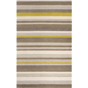 Surya Rugs Madison Square 8' x 10'