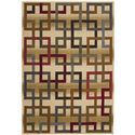 "Surya Rugs Majestic 2'2"" x 3'3"" - Item Number: MAJ1011-2233"