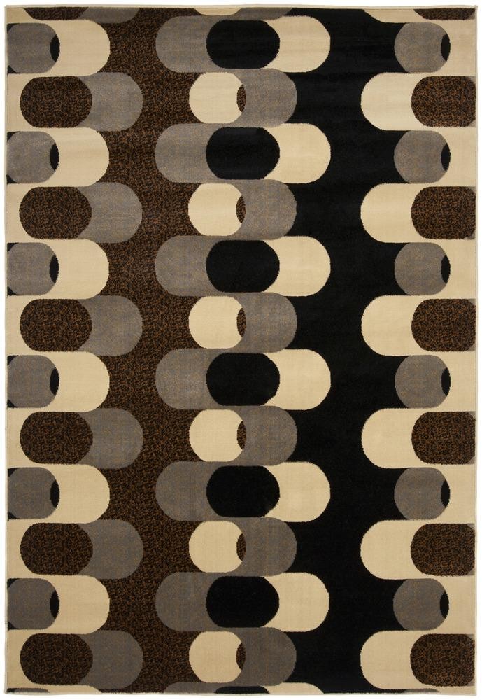 "Surya Rugs Majestic 7'10"" x 10'3"" - Item Number: MAJ1015-710103"