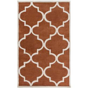 Surya Rugs Mamba 5' x 8'