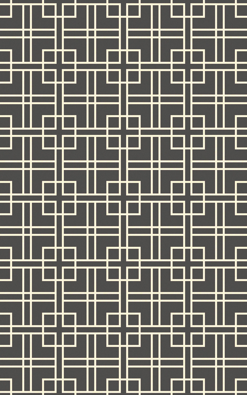 Surya Rugs Manor 8' x 11' - Item Number: MNR1012-811