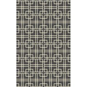 Surya Rugs Manor 8' x 11'