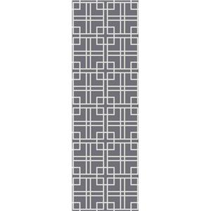 "Surya Rugs Manor 2'6"" x 8'"