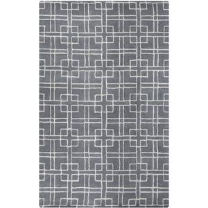 Surya Rugs Manor 5' x 8'