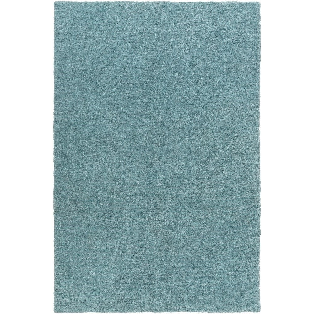 Surya Rugs Marvin 4' x 6' - Item Number: MRV8000-46