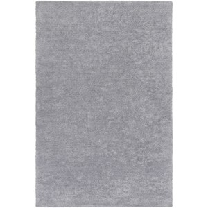 Surya Rugs Marvin 2' x 3'