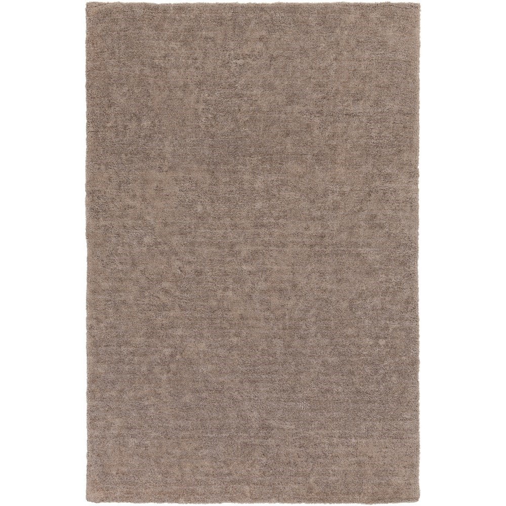Surya Rugs Marvin 2' x 3' - Item Number: MRV8002-23