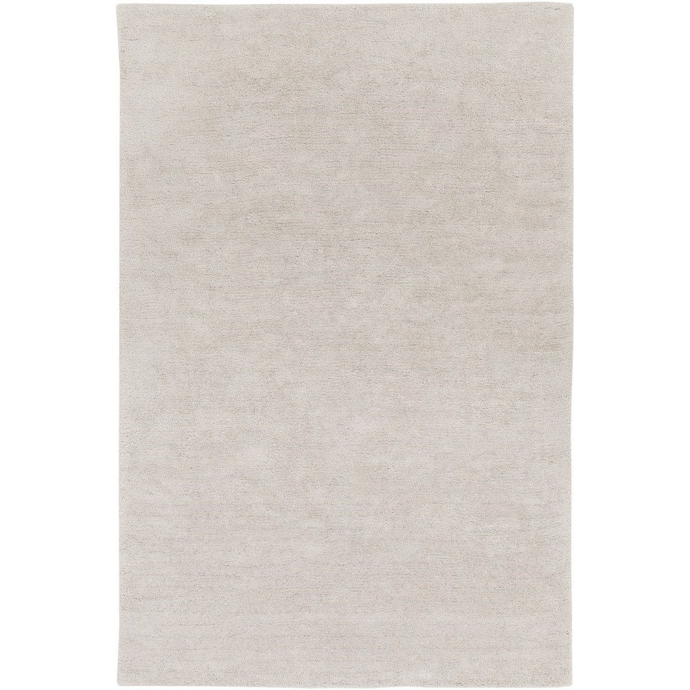 Surya Rugs Marvin 2' x 3' - Item Number: MRV8003-23