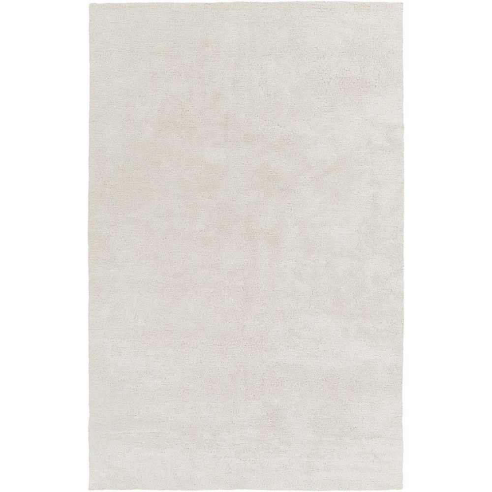 "Surya Marvin 5' x 7'6"" - Item Number: MRV8004-576"
