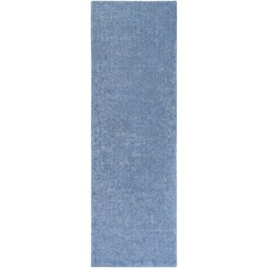 "Surya Rugs Marvin 2'6"" x 8'"