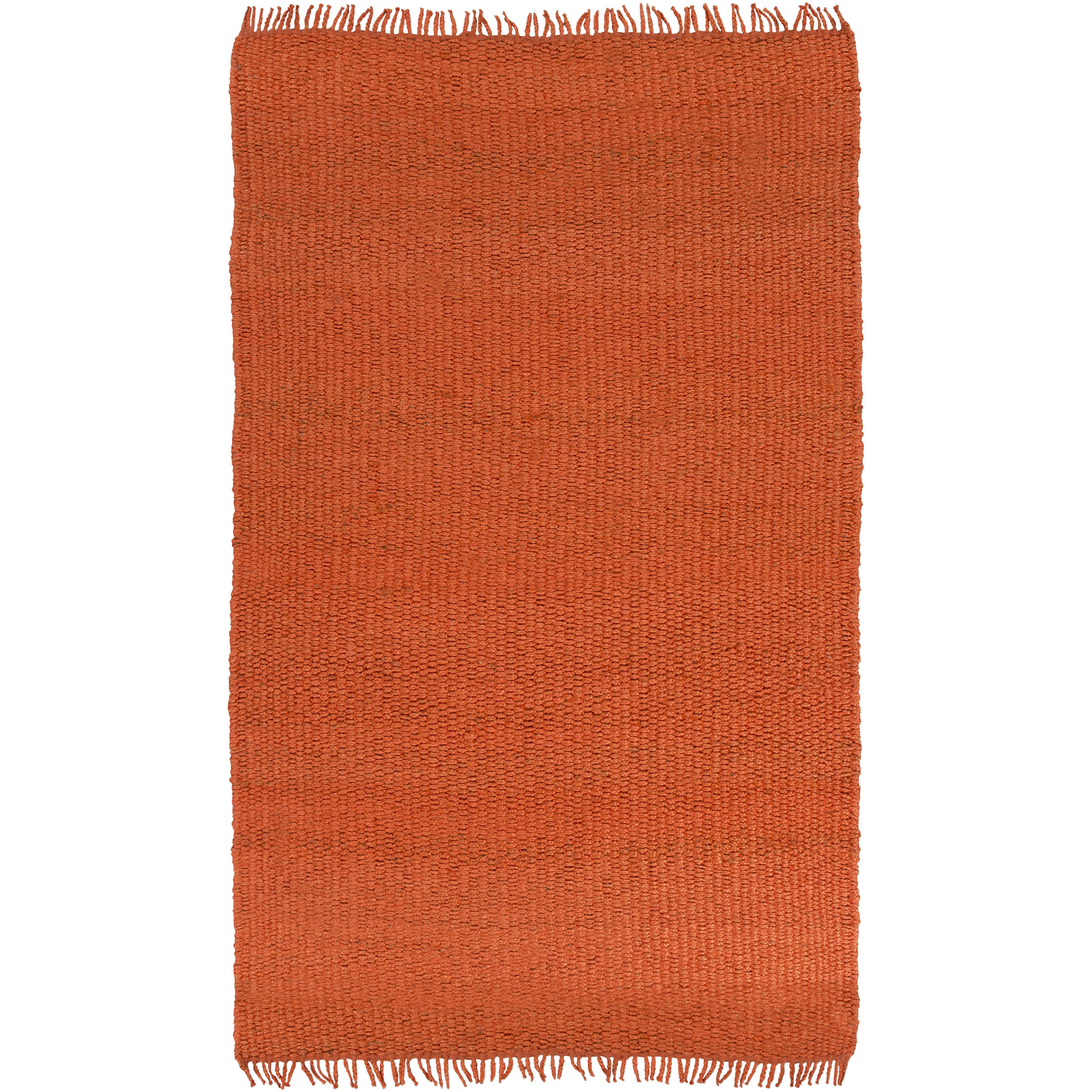 Surya Rugs Maui 8' x 11' - Item Number: MAU3003-811