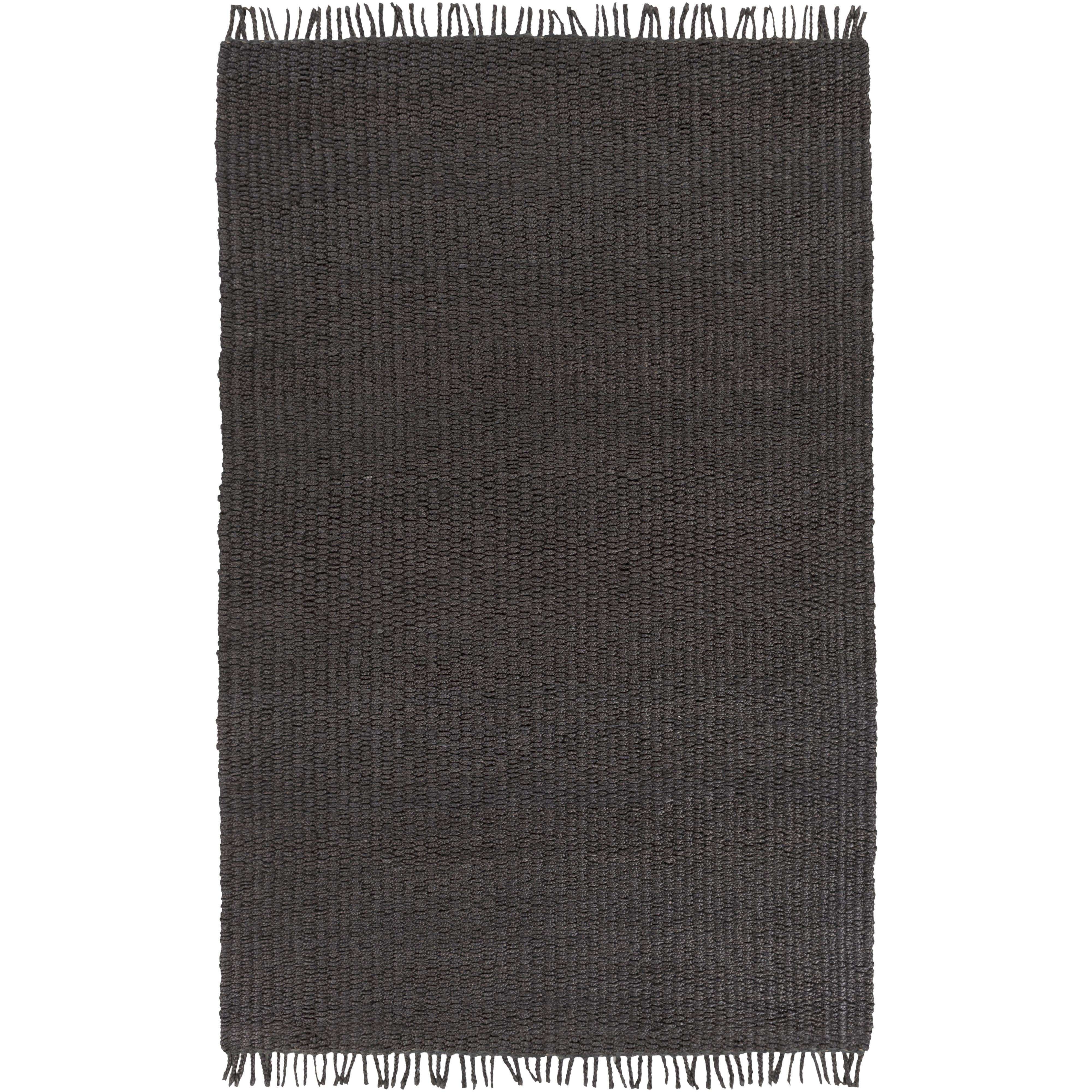 Surya Rugs Maui 5' x 8' - Item Number: MAU3004-58