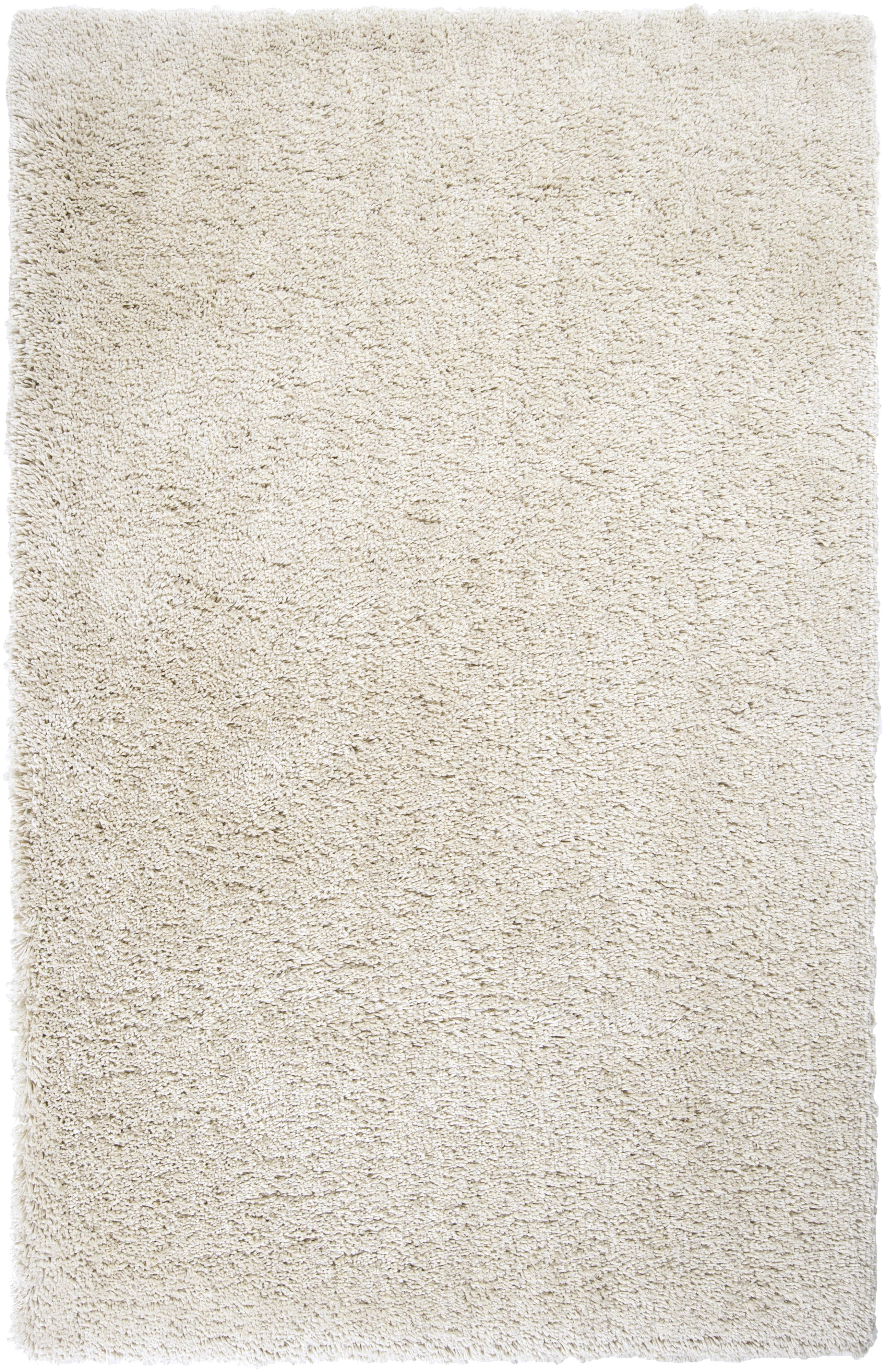 "Surya Rugs Mellow 2'3"" x 8' - Item Number: MLW9001-238"