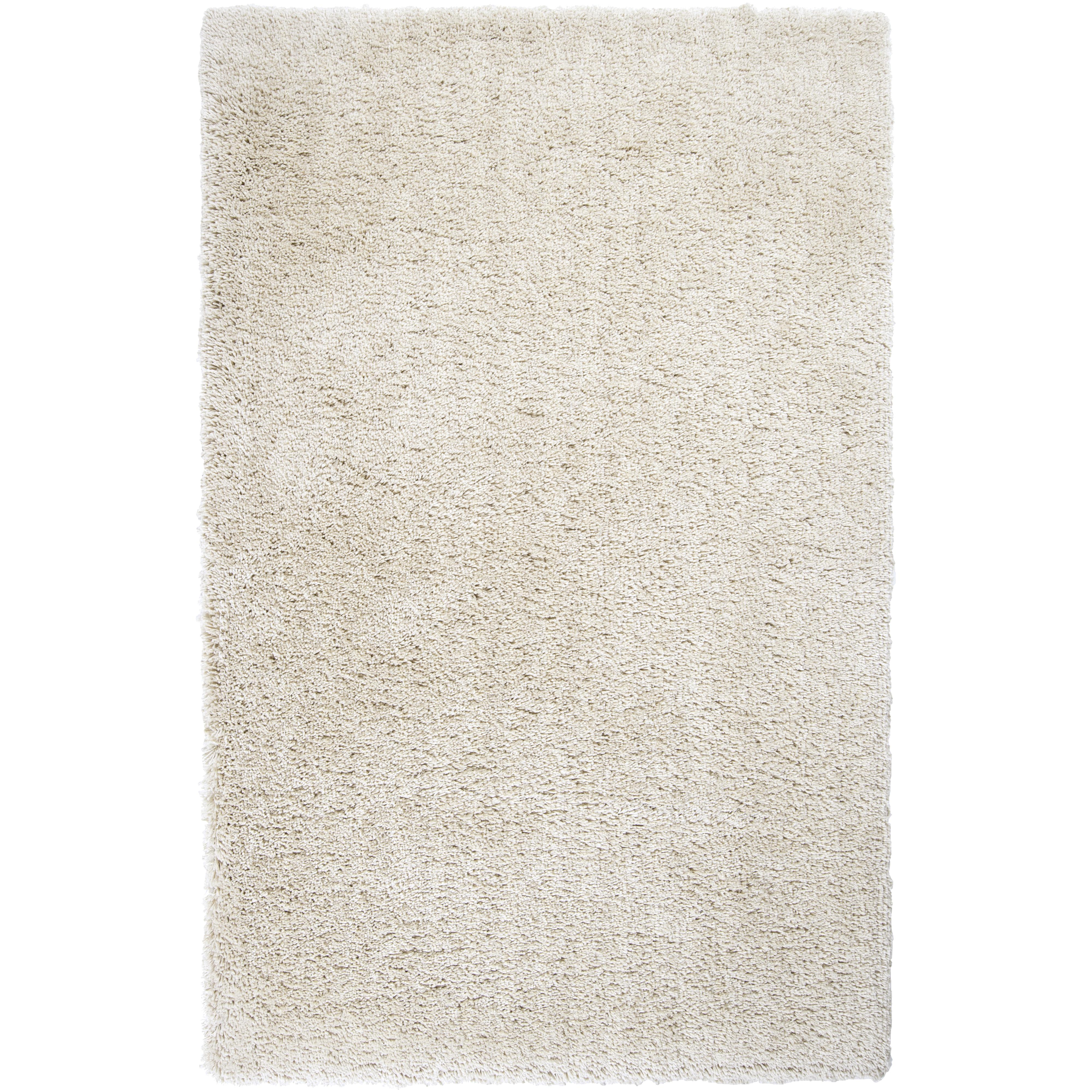 Surya Rugs Mellow 8' x 11' - Item Number: MLW9001-811