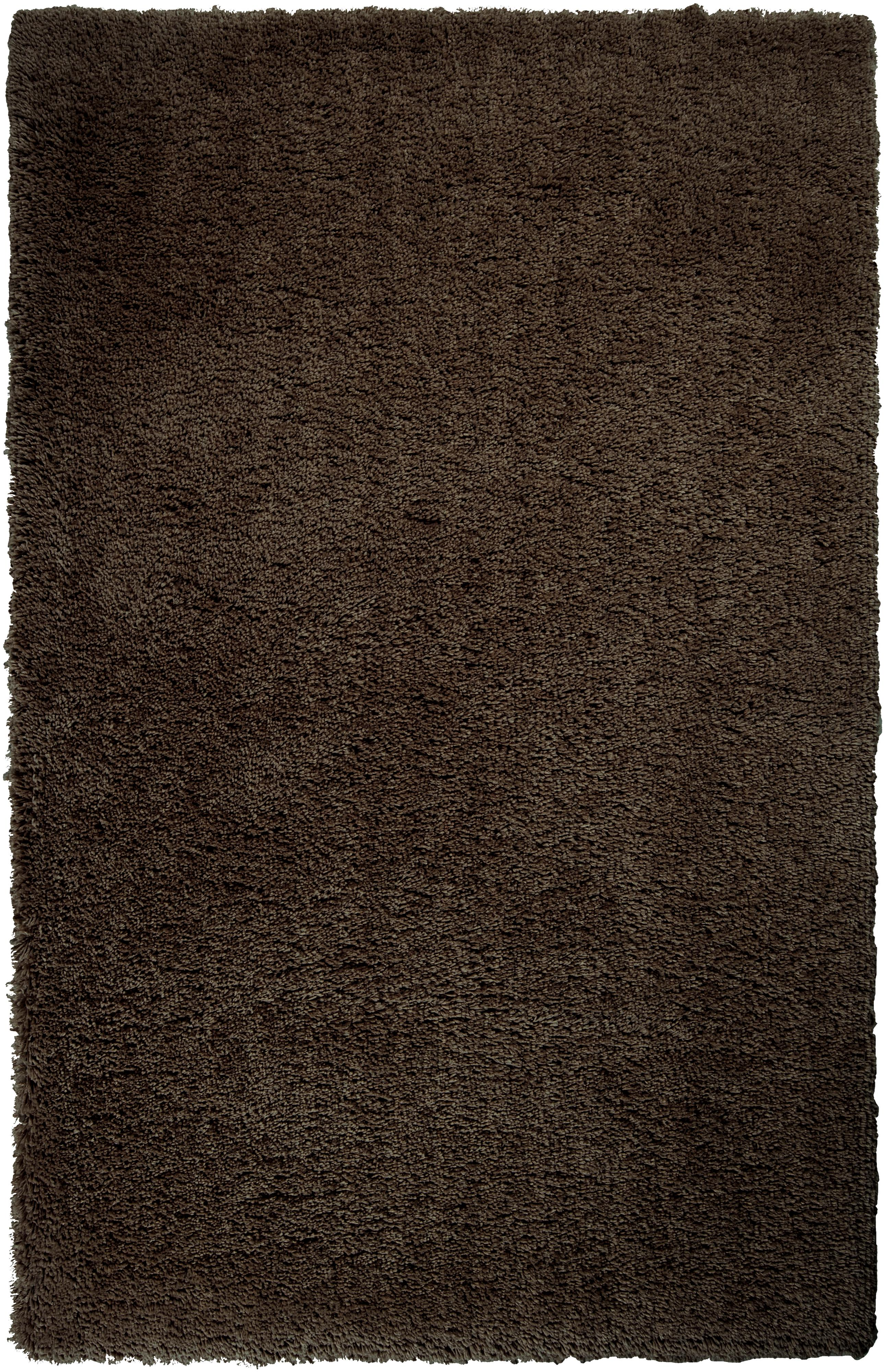 "Surya Rugs Mellow 2'3"" x 8' - Item Number: MLW9002-238"
