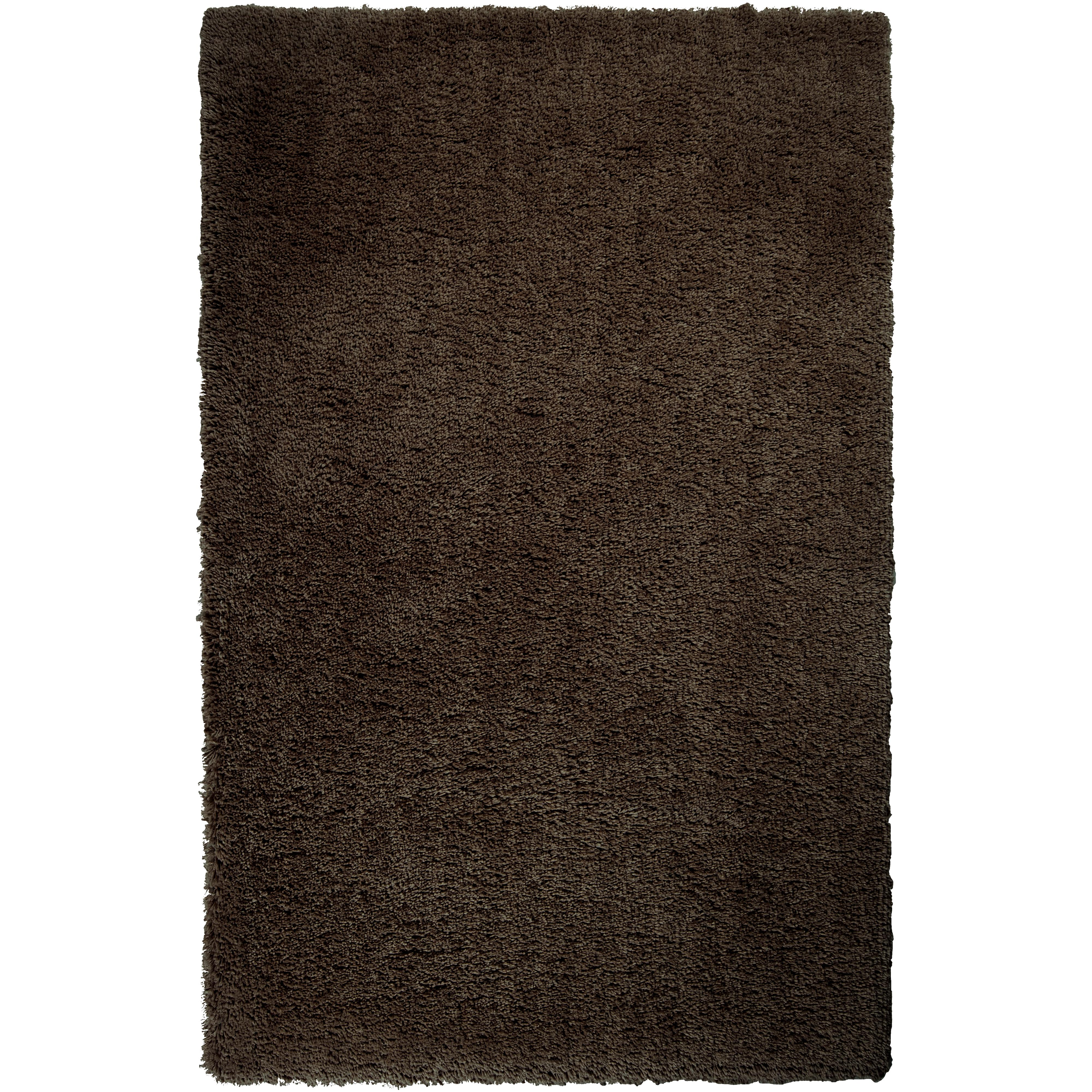 "Surya Rugs Mellow 7'6"" x 9'6"" - Item Number: MLW9002-7696"
