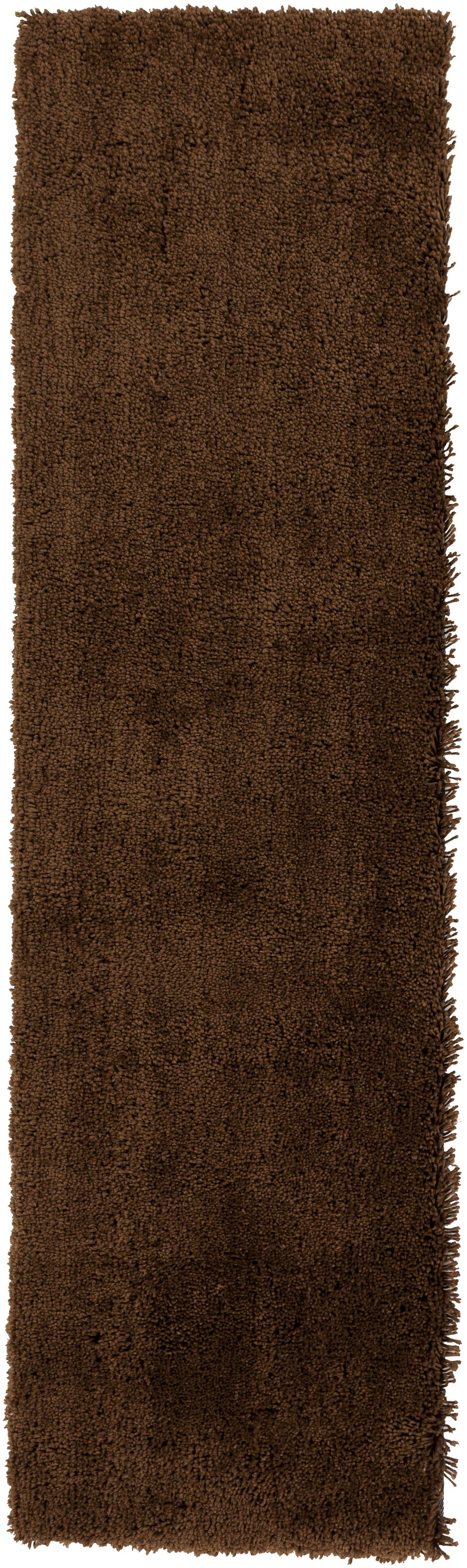 "Surya Rugs Mellow 2'3"" x 8' - Item Number: MLW9003-238"